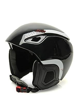 rh+ Helm Fuxion Top