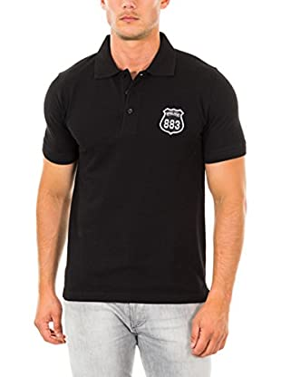 883 Police Polo Essential