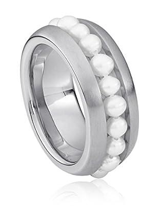 steel art Ring Series