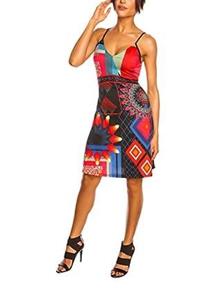 Spring Style Kleid Zita