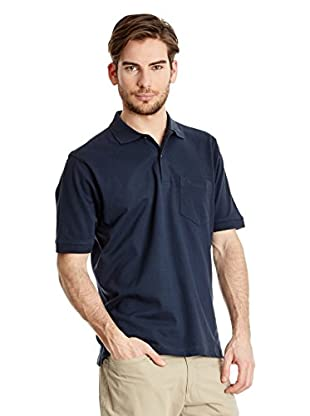 Old Taylor Polo