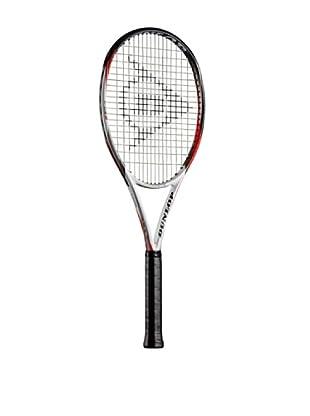 Dunlop Racchetta S 3.0 Lite G4 1