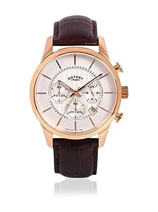 Rotary Reloj de cuarzo Man  42.0 mm