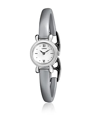 Lorus Reloj 5052