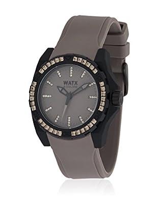 Watx Reloj de cuarzo Unisex Unisex RWA1882 40 mm