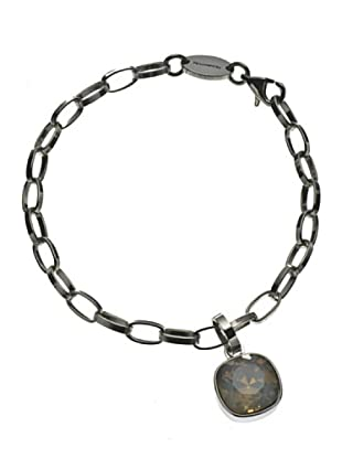 Nomination Pulsera Chic Gris