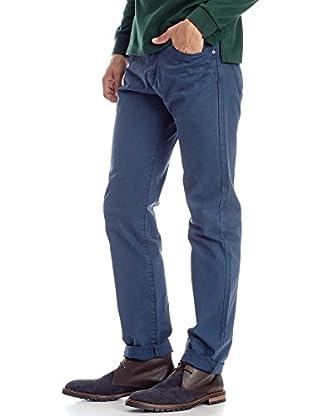 jeans pants for him moda italiana e del design di. Black Bedroom Furniture Sets. Home Design Ideas