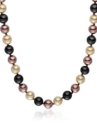 Pearls of London Collar 60130040