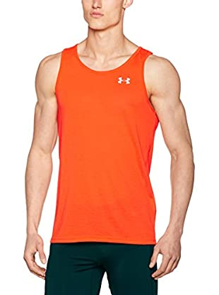 Under Armour Camiseta Tirantes Threadborne Streaker Singlet