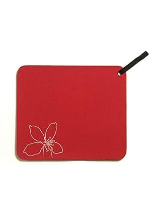 Cayos Company Presina da Forno Rosso 23x20 cm