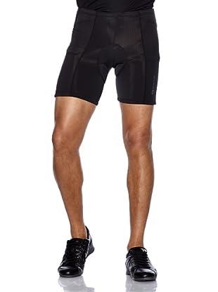 Gonso Rad-U-Pants