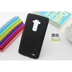 LG MD 226 G Flex D958 Ultra Thin Cover-Black