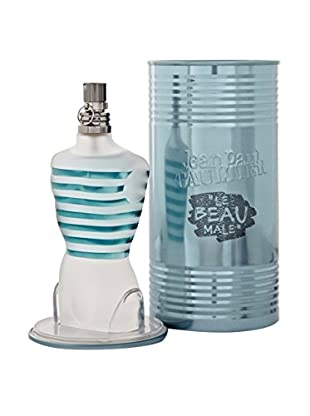 JEAN PAUL GAULTIER Eau De Toilette Uomo Le Beau Male 125 ml
