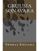 Gruusia Sonavara