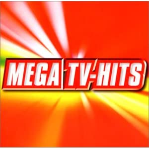 MEGA TV-HITS