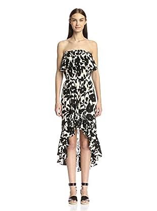 Tolani Women's Morgan Dress