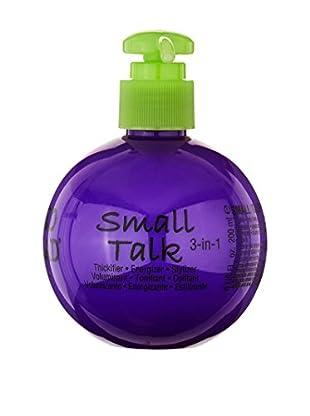 TIGI Haarcreme Bed Head Small Talk 3 In 1 200 ml, Preis/100 ml: 9.98 EUR