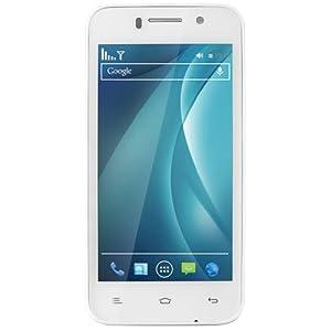 Xolo Q800 (White)
