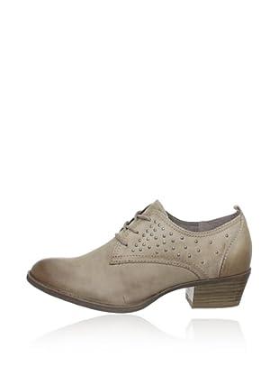 Tamaris Zapatos Claudio (Beige)