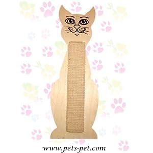 CAT SCRATCHER BOARD LARGE-100030
