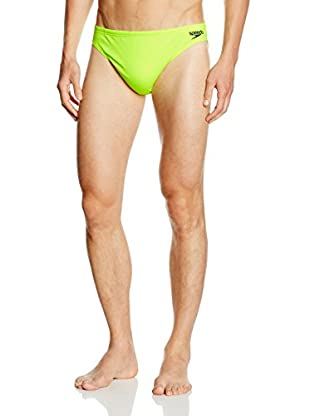 Speedo Slip da Bagno Male 5Cm Brief