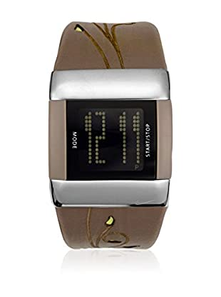 Nike Reloj de cuarzo Kids WC0026036 36 mm