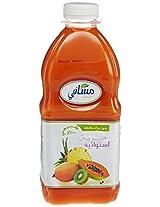 Masafi Juice, Tropical, 1 Liter
