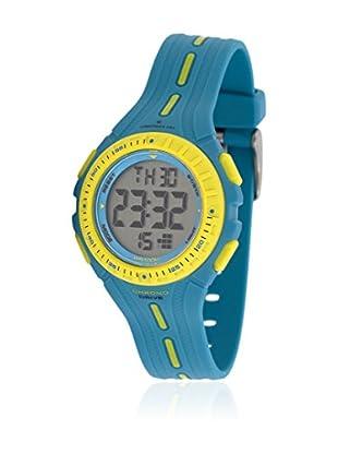 CRISTIAN LAY Reloj de cuarzo 19720 Azul