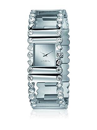 Breil Reloj de cuarzo Woman Rolling TW1367 24 mm