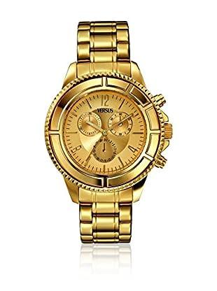 Versace Reloj de cuarzo Woman Tokyo SGN030013 44 mm