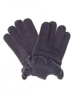 Pepe Jeans Kids Handschuhe Kylie (Grau)