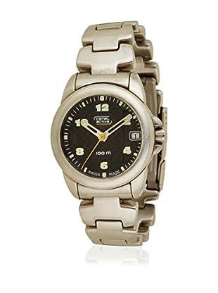 Camel Active Reloj de cuarzo Man 6614046M3  34 mm
