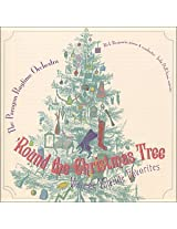 'Round The Christmas Tree
