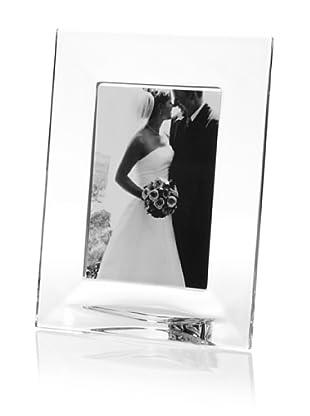 Orrefors Focus Crystal Frame, 4