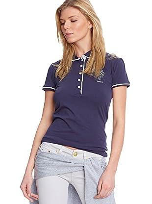 US Polo Assn. Poloshirt