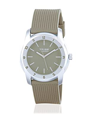 BREIL TRIBE WATCHES Quarzuhr Man Brick 42 mm