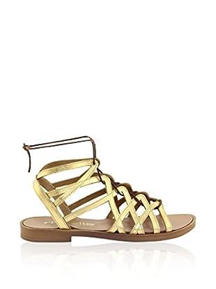 RI-BELLE Sandale