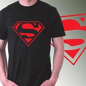 Men tshirts - Superman T-shirt for Men