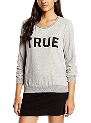 True Religion Sudadera