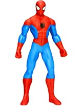 Marvel Avengers All Star 6 Inch Action Figure Spider-Man