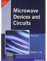 Microwave Devices and Circuits