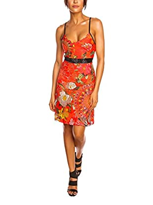 Spring Style Kleid Emma
