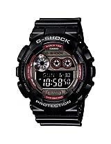 Casio G-Shock GD-120TS-1ADR (G503) Digital Watch - For Men