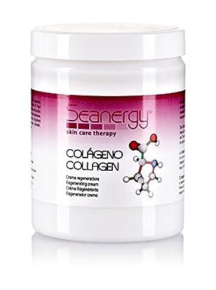 Seanergy Crema Colágeno 300 ml