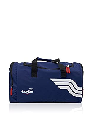 AMERICAN TRAVEL Sporttasche Sport Bag Boston