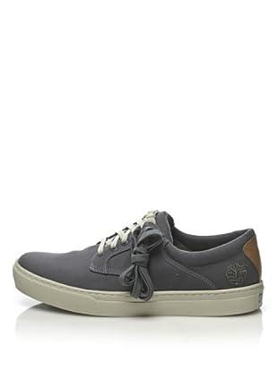 Timberland Sneakers (Grau)