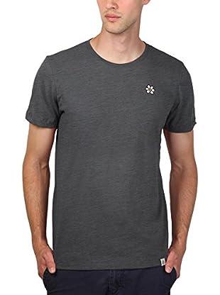 Guru T-Shirt Manica Corta