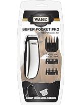 Pocket Pro Trimmer Kit