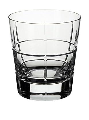 Villeroy & Boch AG Glas 2er Set Ardmore Club Whisky klar