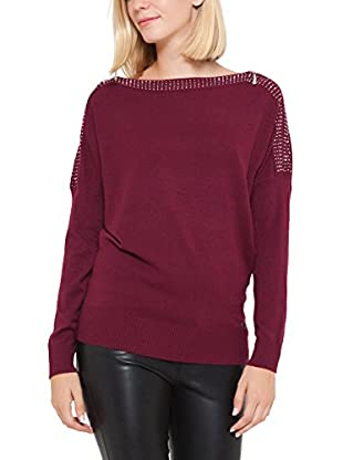 Etienne marcel Pullover Strass